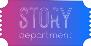 Storydepartment