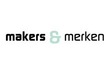Logo Makers & Merken