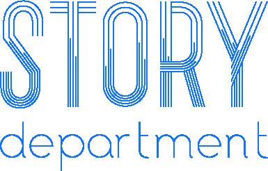 Storydepartment