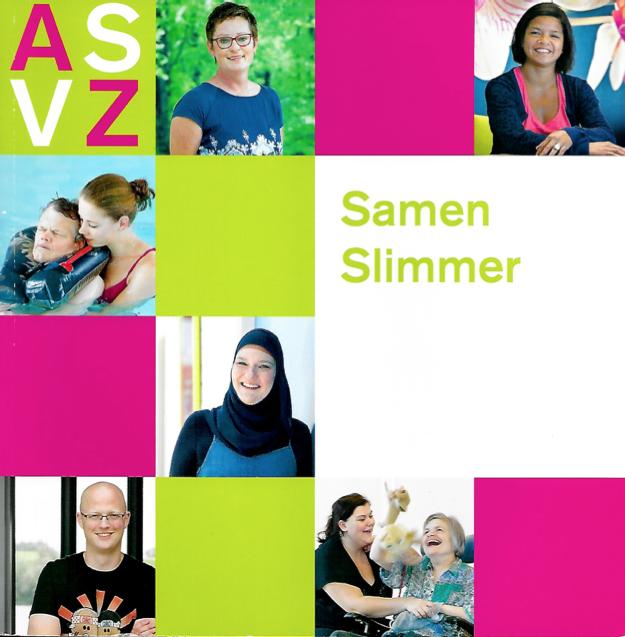 Interview Samen Slimmer